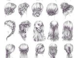 Drawing Hairstyles From the Back Another 15 Bridal Hairstyles & Wedding Updos Hairstyles