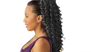 Drawstring Ponytail Hairstyles for Black Hair Drawstring Ponytail Hairstyles for Black Hair