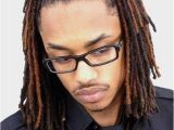 Dread Hairstyles for Black Men 15 New Long Hairstyles for Black Men