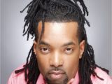 Dread Hairstyles for Black Men 39 Dreadlock Hairstyles for Men