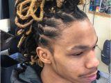 Dreadlock Hairstyle Ideas Men 40 Dreadlock Styles for Men