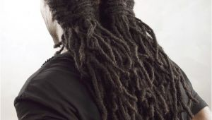 Dreadlock Hairstyle Ideas Men Dreadlock Braids Hairstyles