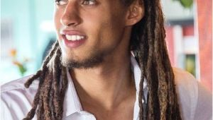 Dreadlock Hairstyles for Men Pictures 15 Hottest Men Dreadlocks Styles