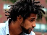 Dreadlock Hairstyles for Men Pictures 50 Memorable Dreadlock Styles for Men Men Hairstyles World