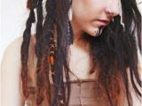 Dreadlocks Curly Hairstyles Hairstyles for Curly Haired Girls Unique Hairstyle for Curly Long