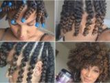 Dreadlocks Easy Hairstyles Adorable Twist Hairstyles for Black Women