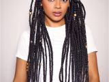 Dreadlocks Hairstyles for Ladies 2019 Pin by Watson Eunice On Best African Hairstyles In 2019