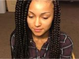 Dreadlocks Hairstyles for Ladies Dreads Hairstyles for Guys Hairstyles and Cuts Fresh Hairstyles for
