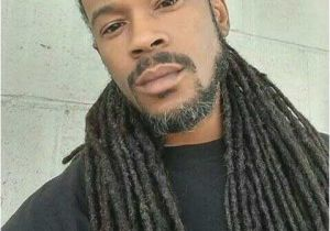 Dreadlocks Hairstyles for Males Black Hairstyles for Men Gallery Men Dreads Hairstyles Black Male