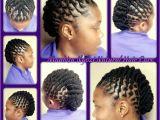 Dreadlocks Hairstyles for Short Hair Loc Styles by Necijones Dreadlock Updo S Pinterest