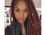 Dreadlocks Hairstyles In Ghana Black Beauties Inspire Pinterest