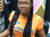 Dreadlocks Hairstyles Mohawk Simple Braided Hairstyles for Girls Best Ely Pics Braids