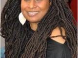Dreadlocks Hairstyles Names 177 Best Dreadlock Hairstyles for Women Images