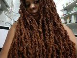 Dreadlocks Hairstyles On Tumblr 236 Best Dreadlocked Images
