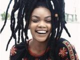 Dreadlocks Hairstyles On Tumblr 685 Best I Luv Locs Collab Board Images On Pinterest In 2019