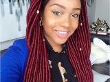 Dreadlocks Hairstyles Ponytail Beautiful Black Little Girl Ponytail Hairstyles