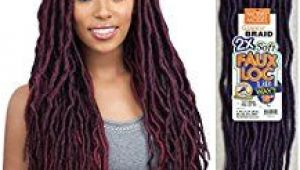 Dreadlocks Hairstyles Step by Step 336 Best Faux Locs Styles & Tutorials Images On Pinterest