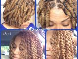 Dreadlocks Hairstyles Step by Step First Class Dreads Hairstyle to Make You Look Pretty ⚡