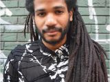 Dreads Hairstyles Guys Dreads Hairstyles for Guys Hairstyles for Locs Hairstyles with