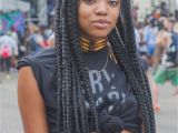 Dreads Hairstyles Tumblr People Of Afropunk Day 2 by Austin Willis Austinjwillis Tumblr