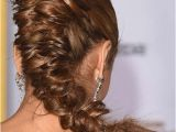 Dressy Braided Hairstyles Looking for Dressy Hairstyles with Braids