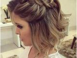 Dutch Braid Hairstyles for Short Hair 2287 Best Braided Hairstyles Images On Pinterest
