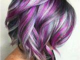 Dye Hairstyles for Short Hair 1940s Snood Hairstyle Bouffant Hair Bob