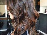 Dye Hairstyles for Short Hair Short Brunette Hairstyles Inspirational Short Hairstyles with