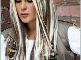 Dyed Grey Hairstyles Best Hair Dye for asians Awesome Hair Colour Ideas with Wonderful