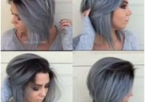 Dyed Grey Hairstyles Short Dyed Grey Hairstyles Luxury top Hairstyles Best Hairstyle Men