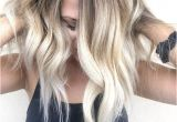 Dyed Hairstyles 2019 2019 Hair Trends Professional Hair Pinterest