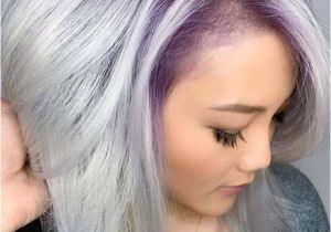 Dyed Hairstyles 2019 30 Most Graceful Hair Color Beauty Trends for Women 2019