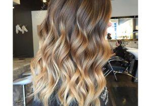 Dyed Hairstyles for Brunettes 29 Hair Dye Ideas Gluckwunch Machen