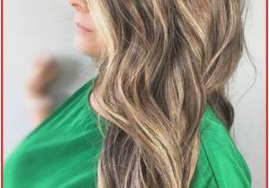 Dyed Hairstyles for Brunettes 41 New Hairstyles Colors