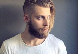 Dyed Hairstyles for Guys 70s Mens Hairstyles Elegant 1970 S Men S Hairstyle 1970 S