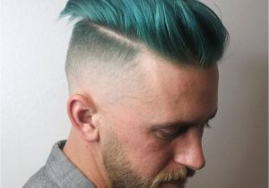 Dyed Hairstyles for Guys Amazing Hairstyles for Men Unique Wonderful Short Hairstyles for Men