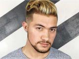 Dyed Weave Hairstyles 25 Elegant Hair Dye for Dark Hair