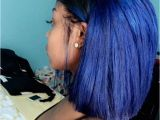 Dyed Weave Hairstyles Pin by Obsessed Hair Oil On Black Hairstyles