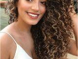 E Curly Hairstyles O Kahchear é Um Blog Que Fala sobre Cabelos Cacheados E Crespos