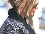 E Cuts Hair Image Jennifer Lawrence Grows Out Pixie Into Bob Hairstyle