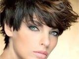 E Cuts Hair Image Pin by Penny Rauser On My Favorite Hair Styles Pinterest