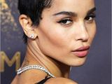 Ear Length Hairstyles for Black Women 5 Classic Short Haircuts that Will Always Be In Style
