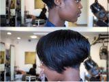 Ear Length Hairstyles for Black Women Pin by Kemi On Bobs Pinterest