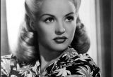 Easy 1930s Hairstyles 1940s Hairstyle Hair Ideas Pinterest