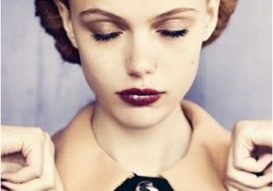 Easy 1940s Hairstyles for Curly Hair the Gorgeous 1930 S Hairstyles Best Medium Hairstyle