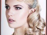 Easy 20s Hairstyles Long Hair Roaring 20 S Hairstyles for Short Hair Hairstyles