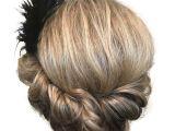 Easy 20s Hairstyles Long Hair Vintage Glam 15 Roaring 20s Hairstyles