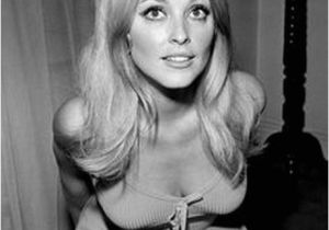 Easy 60s Hairstyles for Long Hair 60s Hairstyles for Long Hair