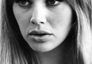 Easy 60s Hairstyles for Long Hair Easy 60s Hairstyles for Long Hair