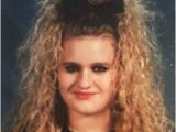 Easy 80 S Hairstyles to Do 19 Awesome 80s Hairstyles You totally Wore to the Mall